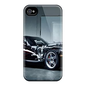6plus Perfect Cases For Iphone - ALc27580fFlo Cases Covers Skin