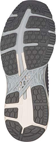 ASICS Gel-Kayano 25 Women's Running Shoe, Carbon/Mid Grey, 5 2A US by ASICS (Image #4)