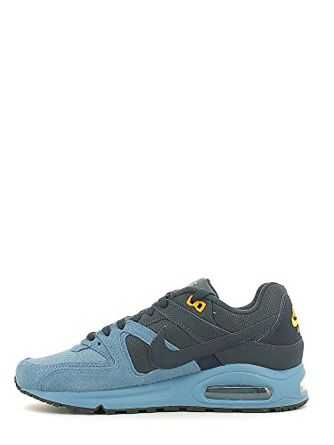 NIKE Men Sneakers s Blue 629993 403 rzq7wfr
