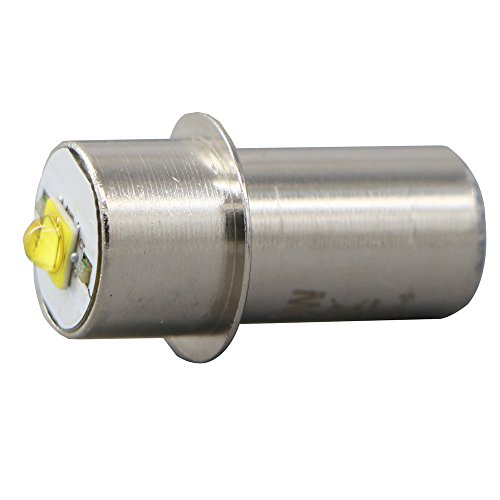 Buy led mag conversion