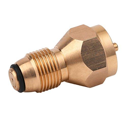 propane 1lb refill - 7