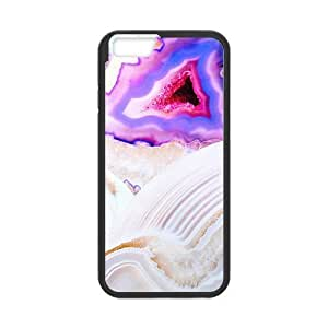 Agate Metamorphic Rock Case for iPhone 6