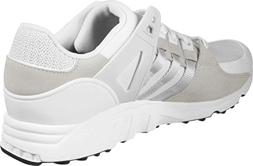 de Homme Gris Ftwbla EQT Griuno RF Fitness Blanc Negbas adidas Support Noir Multicolore Chaussures UxIYwgAHq