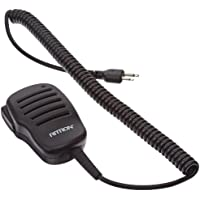 Ritron RSM-3XA Speaker microphone for JMX Series radios