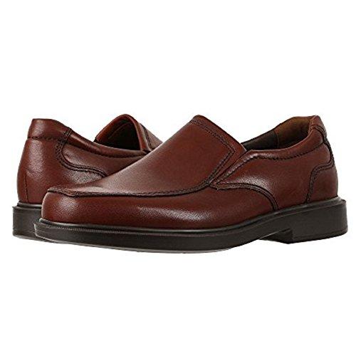 SAS Diplomat Brown Mens Shoes zbSPs6u