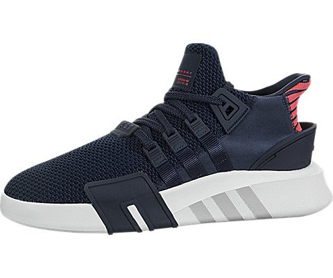 adidas Men's Originals EQT ADV Basketball – DiZiSports Store