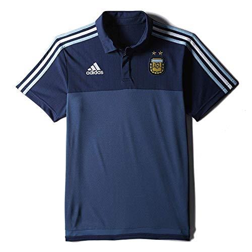 adidas Argentina Away Polo ()