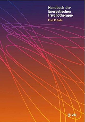 handbuch-der-energetischen-psychotherapie