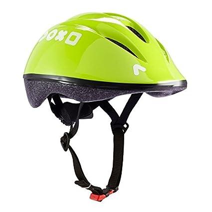 Btwin Kid-Helmet-3-SE Helmet