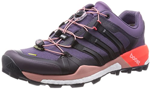 adidas Damen-Walkingschuh TERREX BOOST GTX W