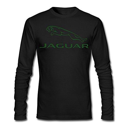 pnhk-mens-jaguar-logo-long-sleeve-t-shirt-large-black