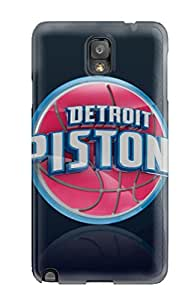Hot detroit pistons basketball nba (12) NBA Sports & Colleges colorful Note 3 cases 4122043K404568976