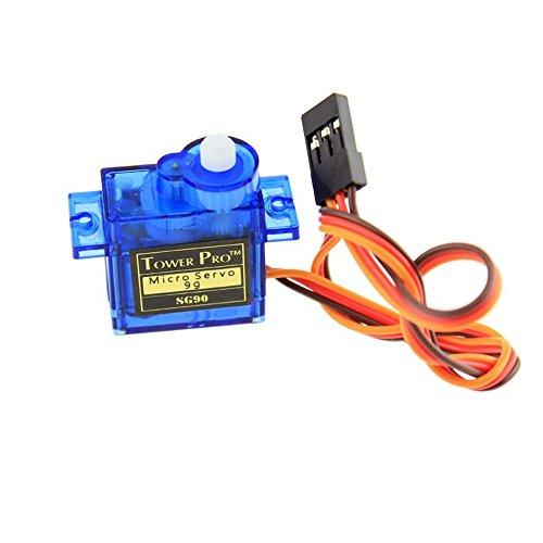 micro accessories - 5