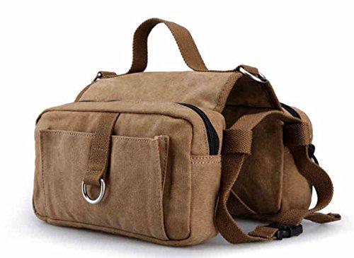 graffiti jp Travel Camping Hiking Backpack Saddle Bag Rucksack by graffiti jp