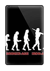 Imogen E. Seager's Shop Rugged Skin Case Cover For Ipad Mini 2- Eco-friendly Packaging(funny) 21BQJXOAT6MPTDW9