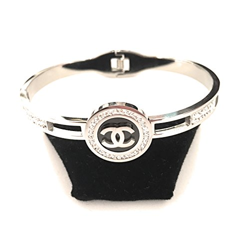 Authentic Chanel Necklace - 6