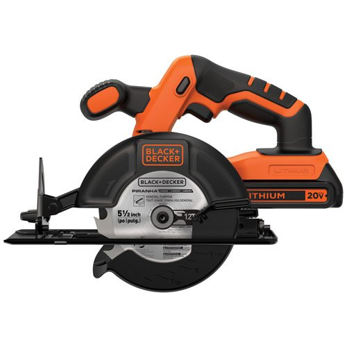The 8 best power saws circular cordless