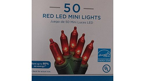 Lowes Led String Lights in US - 7