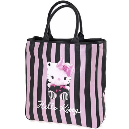 - Hello Kitty by Camomilla shopper bag