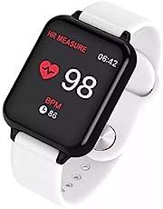 Smart Watch B57 Hero Band 3 (Branco)