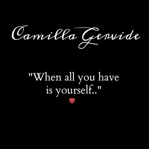 Camilla gervide
