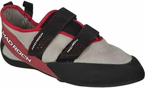 643adaa9ec8ab Shopping 14 - Climbing - Outdoor - Shoes - Men - Clothing, Shoes ...