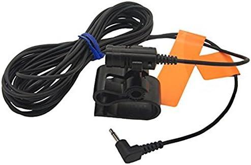 [スポンサー プロダクト]CHELINKカーDVDナビゲーションBluetoothマイクロフォンマイクアセンブリDVDステレオラジオGPSナビゲーションハンズフリー通話(2.5mm)