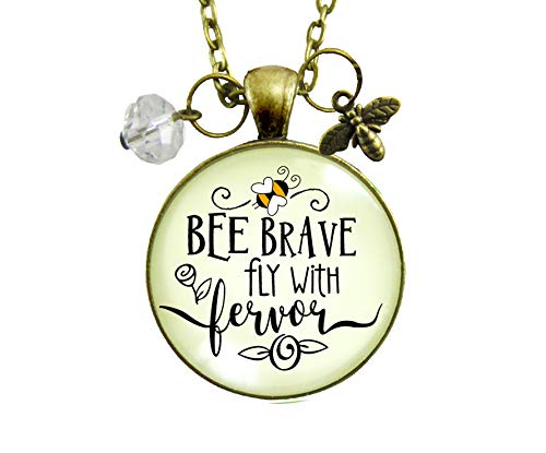 Charms Bee Baby (24