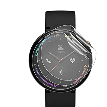 Olycism Compatible para Xiaomi Huami Amazfit GTR 47 mm ...