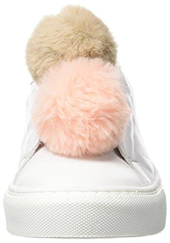 Tamaris Sneakers Basses Femme 23734 23734 Tamaris qrwPtr