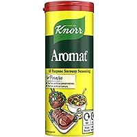 Knorr Aromat All Purpose Seasoning 3 Ounce (88g)