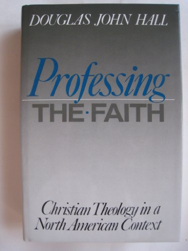 """christian faith in a postmodern context theology religion essay Fetters"""" tenure portfolio – section 6: faith integration essay – p 29 an undergraduate degree in bible and religion and a graduate degree in practical theology from huntington university, was functionally illiterate in historical theology."""