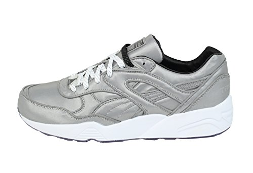 puma-trinomic-r698-x-icny-x3m-36013601-reflective-silver-85-dm-us-men