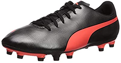 PUMA - Mens Rapido Fg Shoes
