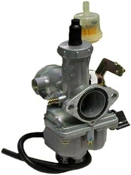 Carburetor FITS HONDA CM185T CM 185 T 1978-1979 NEW Carb
