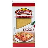 Regina Molisana Egg Lasagne, 500 Grams