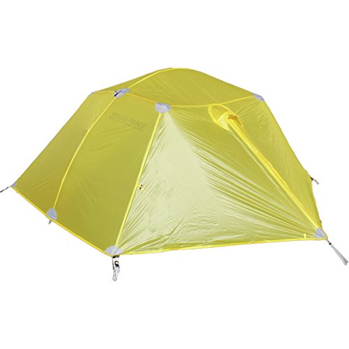Brooks-Range-Tension-40-Tent-3-Person-3-  sc 1 st  Discount Tents For Sale & Brooks-Range Tension 40 Tent: 3-Person 3-Season