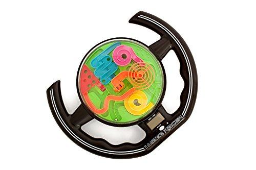 MotorMaze Maze ball digital timer product image