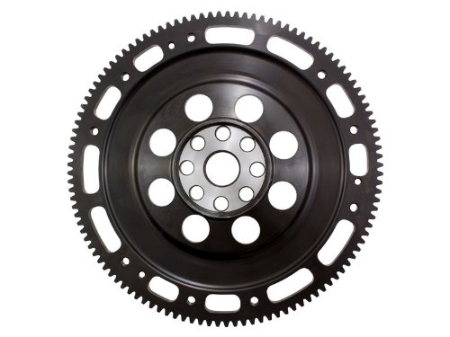 ACT 600105 ProLite Xact Flywheel by ACT (Image #2)