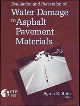 Download technical publication books free