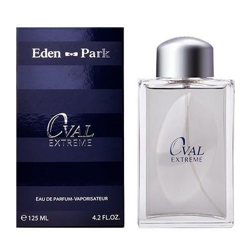 Eden Park Eau Parfum De Extrême Oval qLc3Rj54A