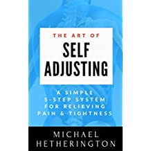 The Art of Self-Adjusting
