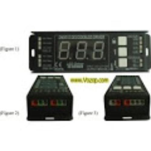 B&C DE800-8 HF Drivers, 1.4-Inch