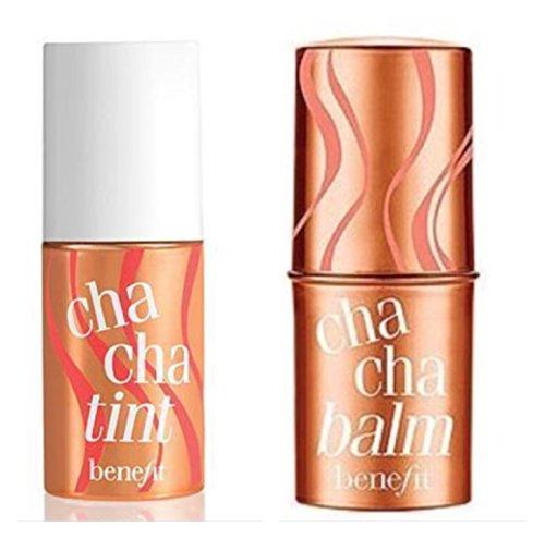 Minis by benefit High Beam Liquid Highlighter Travel Size Mini 4ml (Benefit Cosmetics Beam High)