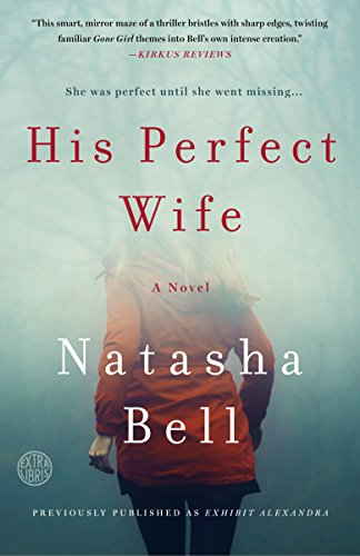Image result for His Perfect Wife by Natasha Bell