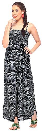 Buy animal skin prom dresses - 4