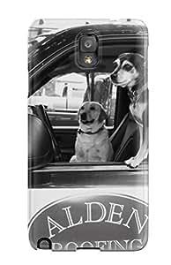 EDrqVJI7178FAUhS Exterior Home Design Nashville Tn Fashion Tpu Note 3 Case Cover For Galaxy