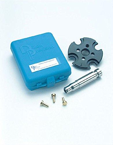 Dillon Precision 20207 RL 550B Conversion Kit 260 Rem 6.5...