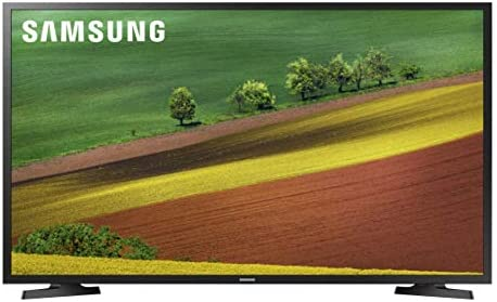 Samsung HD 32N4300 - Smart TV HD de 32