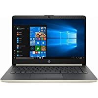 Deals on HP EliteBook 850 G5 15.6-inch Laptop w/Intel Core i5, 4GB RAM